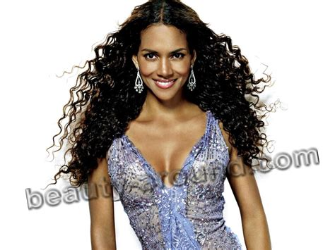 hollywood beautiful black actress the most beautiful black actresses and singers top 27