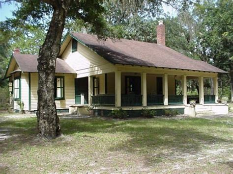 Cracker Cottage by 17 Best Images About Cracker House On Florida