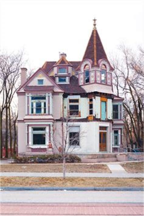 haunted dollhouse utah houses pink on house