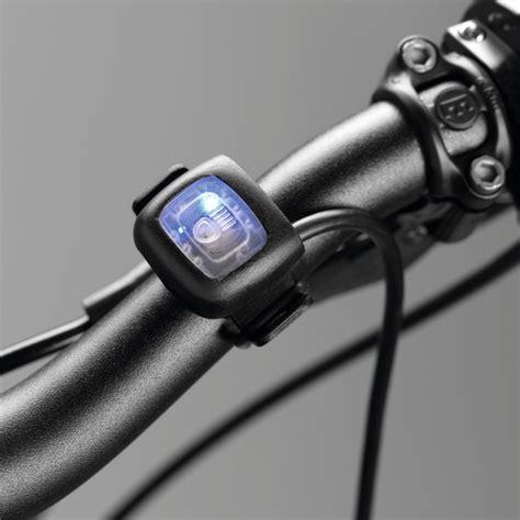 beleuchtung len cycle basar de busch m 252 ller lumotec iq2 luxos u