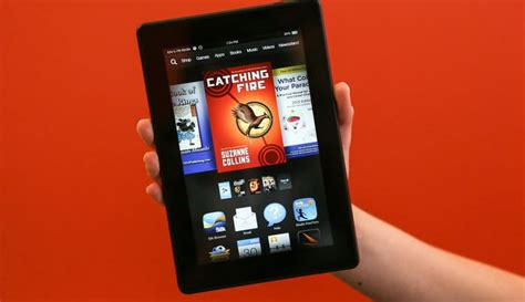 download youtube mp3 kindle fire how to download youtube videos to kindle fire video media io