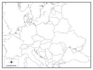eastern united states map quiz eastern europe political map quiz eastern europe