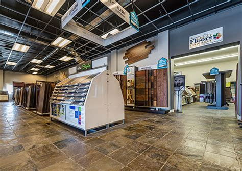 our flooring stores great floors 4 locations in ontario