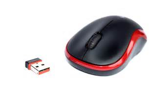 Computer Mouse Computer Mouse Free Stock Photo Domain Pictures