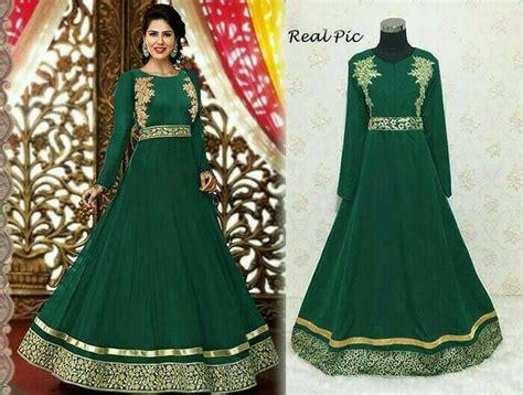 Dress India Zarafiona Maxi Baju Hijabers miftah shop distributor supplier tangan pertama baju