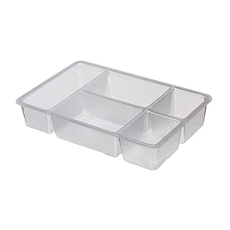 ikea basket drawers antonius basket insert clear 2 wire baskets and