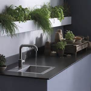 small kitchen sinks stainless steel befon for