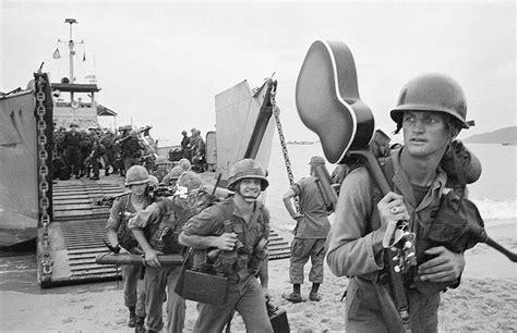 top  vietnam war songs