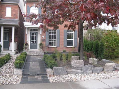 Home Design S Toronto Homemade Ftempo Nursery Decor Toronto