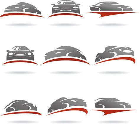 imagenes vectoriales para illustrator gratis logos de transporte vector vector clipart