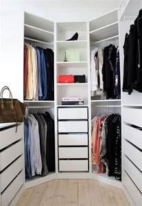 walk in closet ikea pax home design ideas closet