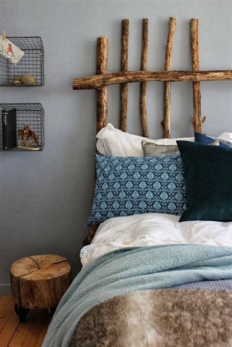 6 diy western headboard alternatives 16 best e15 sleeping images on pinterest 3 4 beds beds
