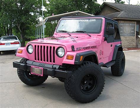 Jeep Power House 1998 Jeep Wrangler Sport Sold Jeep Power House Serving