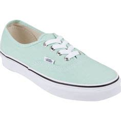 Vans Authentic Lo Pro 2121 by Vans And Converse On Galaxy Vans Converse