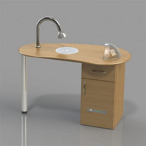 nail salon table nail salon extraction table nail table with extraction vodex