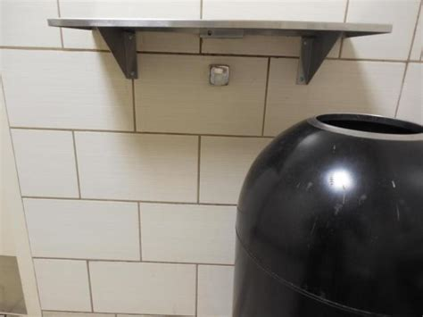 how to hide a camera in bathroom brea police investigating hidden camera found in starbucks