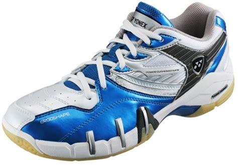Sepatu Badminton Eagle Power Grip sepatu badminton yonex shb 102 sepatu zu