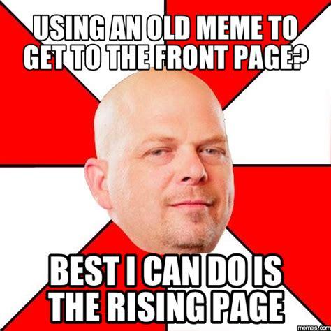 Meme To - home memes com