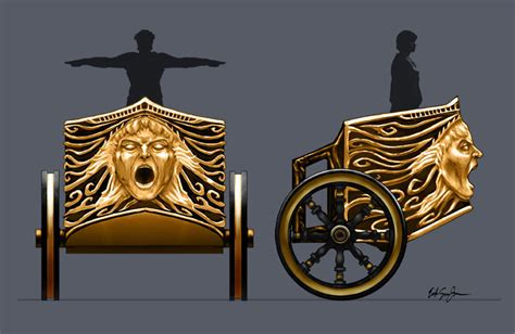 doodle god wiki chariot image gow2 helios chariot jpg god of war wiki