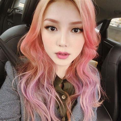 2015 makeup tutorial korean style pony make up makeup tutorial korean style natural look