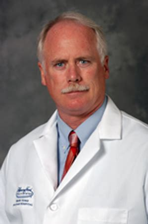 henry ford gastroenterology macomb gastroenterology welcome to macomb gastroenterology
