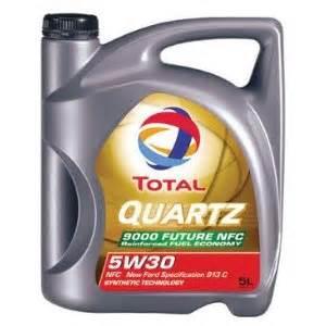 Oli Mesin Mobil Total Quartz 9000 Future 5w 30 Api Sn Original Kardus ulje total quartz 9000 future 5w 30 5 1l osobni program top start akumulatori motorna ulja