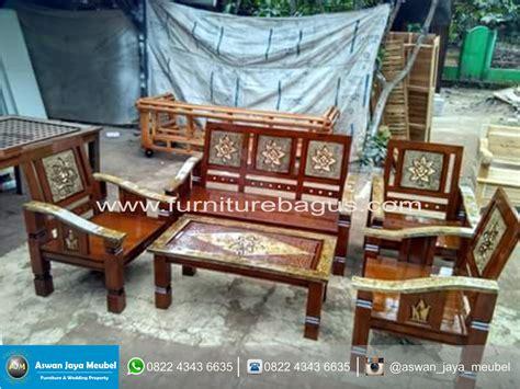 Kursi Goyang Besi kursi minimalis flamboyan harga murah dan berkwalitas