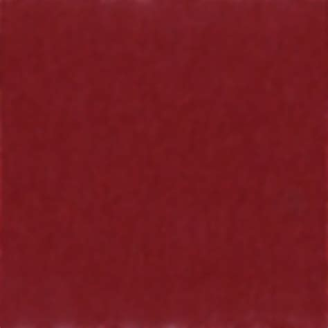 maroon color swatch colour library mac one linens suppliers of