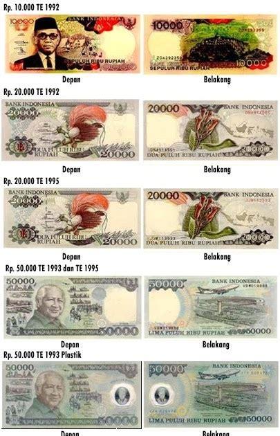1st situs jual beli uang kuno indonesia penarikan uang
