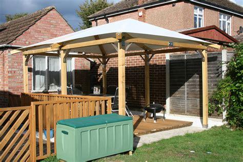 House Plans Barn Style redwood garden gazebo timber framed garden gazebos pvc