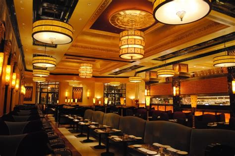 grand cafe at the palazzo in las vegas agape