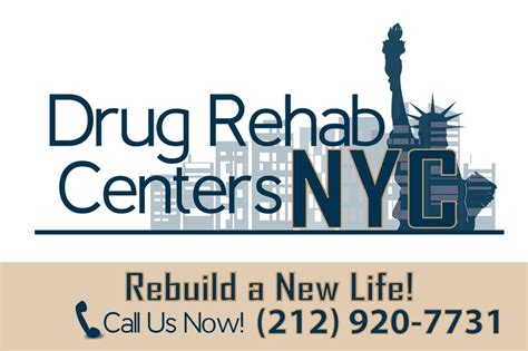 Detox Programs In Ny rehab centers nyc rehabilitation center 14 murray