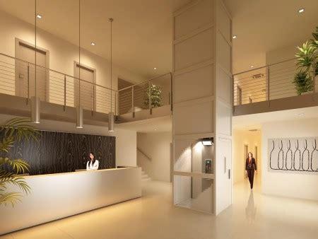mini ascensore interno miniascensori per interni ed esterni thyssenkrupp home