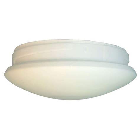 ceiling fan with bowl light windward ii ceiling fan replacement glass bowl