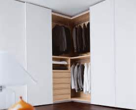 tempo corner sliding door wardrobe fitted sliding door