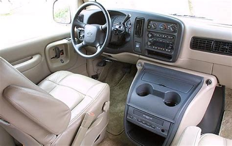 small engine repair training 2004 chevrolet express 3500 on board diagnostic system service manual remove center console 2000 dodge ram van 3500 2000 dodge ram 1500 center