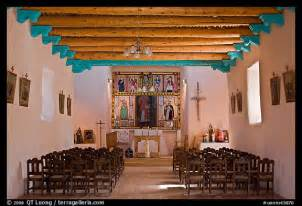 interior colors for churches joy studio design gallery