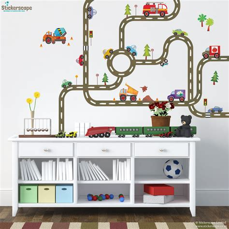 wall stickers design your own wall stickers design your own peenmedia