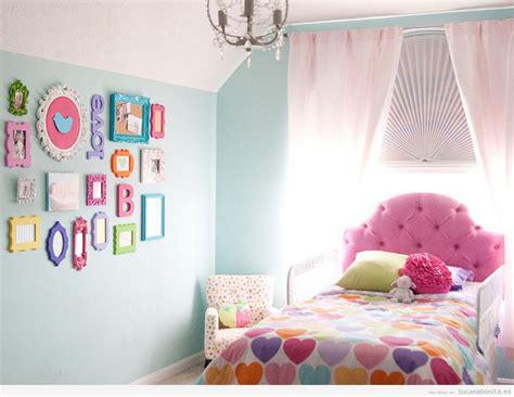 decorar habitacion infantil barato barato tu casa bonita ideas para decorar pisos modernos