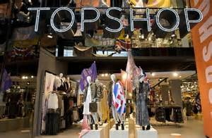 Wardrobe Retailers by Supermarket Chic How Clothes Sales At Superstores Grown At More Than The Rate Of