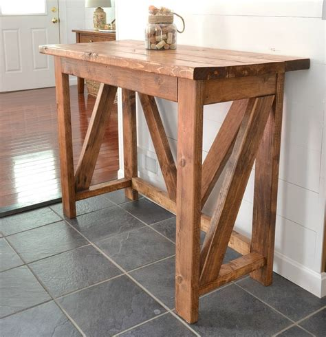 Small Breakfast Bar Table 25 Great Ideas About Breakfast Bar Table On Pinterest Kitchen Bar Tables Breakfast Bar