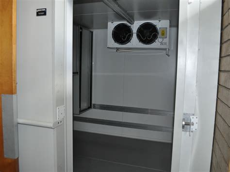 cold room specialist thistlewood refrigeration and air conditioning servicing queensland for 25 years