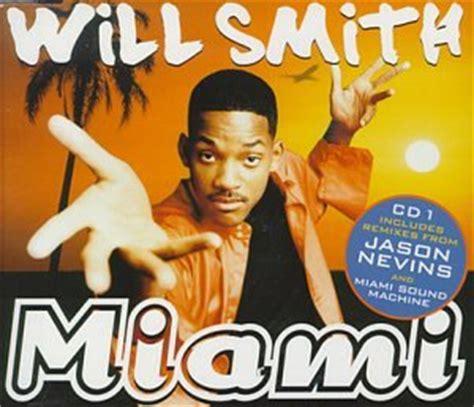 will smith miami pt 1 amazon.com music