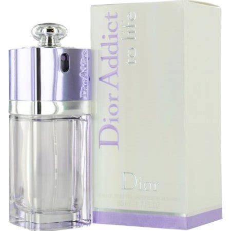 Harga Parfum Versace Vanitas offers din r s