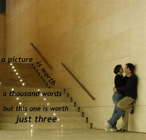couple wallpaper with sad quotes sad love quotes wallpapers love quotes wallpapers love