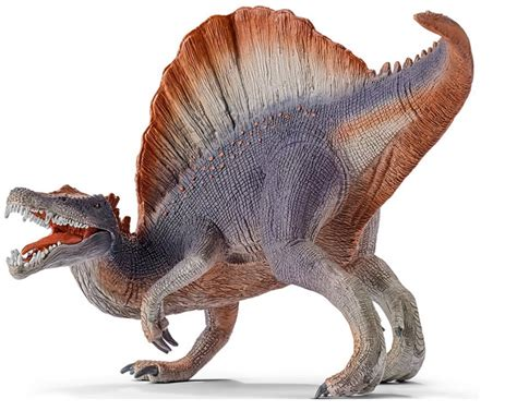 upcoming releases from schleich new for 2015 dinosaur
