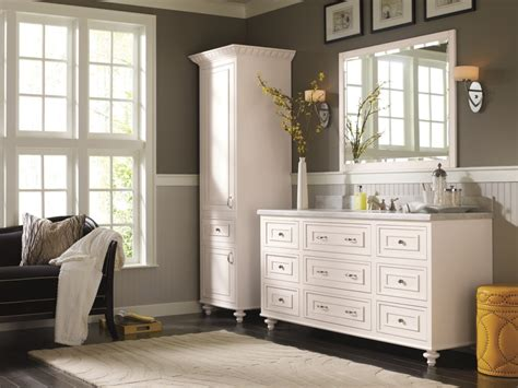 makeover  vanity omega bathroom cabinetry pinterest contest southern hospitality