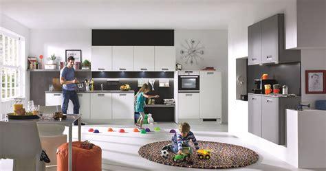 designer kitchens for less about designer kitchens for less designer kitchens for less