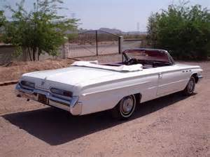1962 Buick Invicta For Sale 1962 Buick Invicta For Sale By Owner