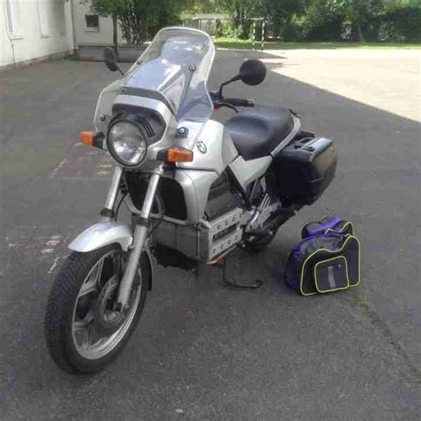 Motorrad K 100 by Bmw Motorrad K100 Bestes Angebot Bmw